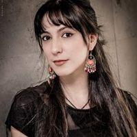 Tatiana  Ligorria