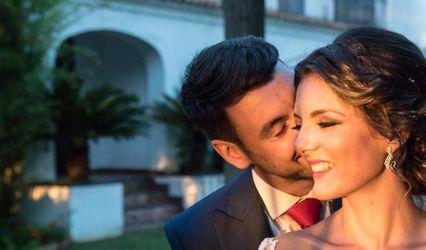WeddingArt Sevilla 1
