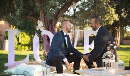 RMR weddings 1