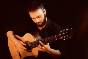 Barisyavuz Music