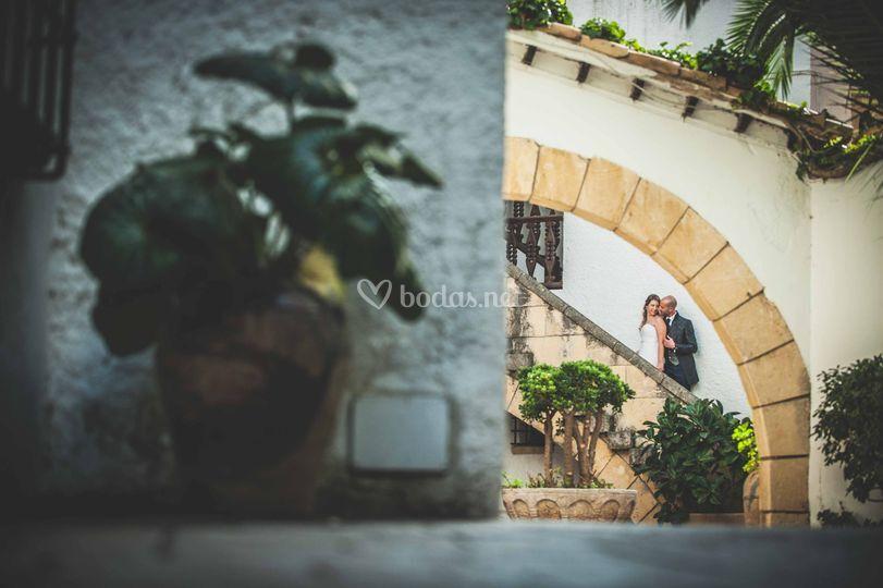 Alcolor Fotografía y Video