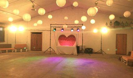 MM iluminación y sonorización 1