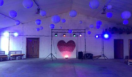 MM iluminación y sonorización 3