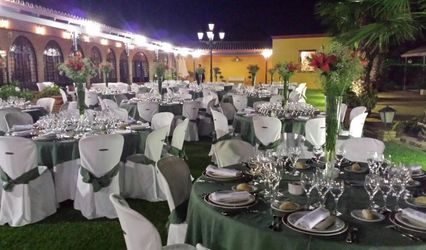 Rissound Eventos