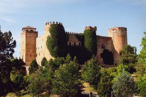 Castillo de Castilnovo - Casa de Pías