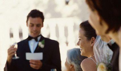 Romantic Speeches