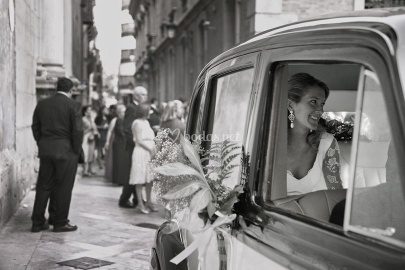 Gavilà Fotografia ©