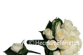 Hecman Floristas