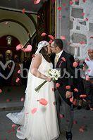 Condettis para bodas