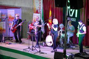 Loki y Maladiva Radio Rock