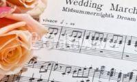 Dúo Violín-piano