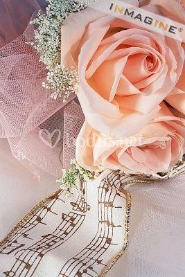 Dúo violín-piano para bodas