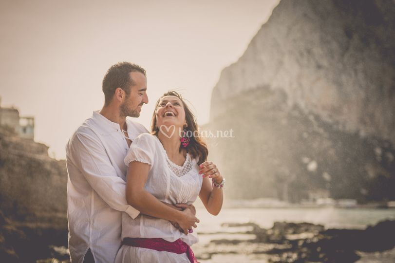 Master Fotógrafos ©