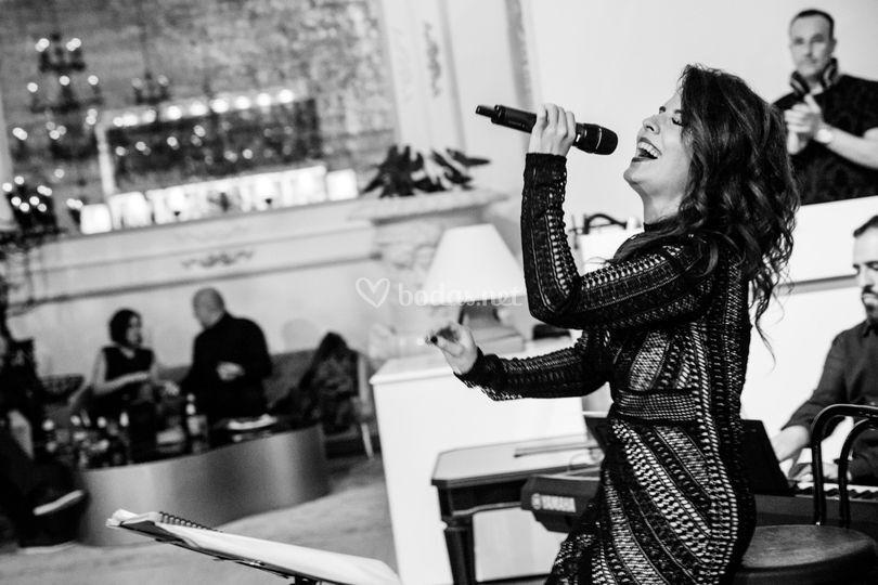 Concierto de Jazz en Marbella