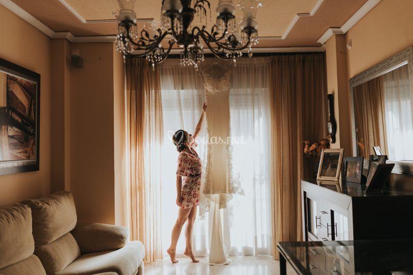 Marisol Molina Fotografía