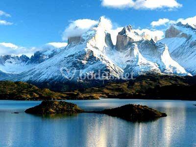 Argentina... Patagonia al Completo