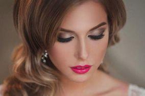 R-makeup