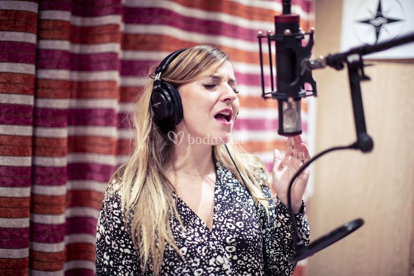 Ana (voz)