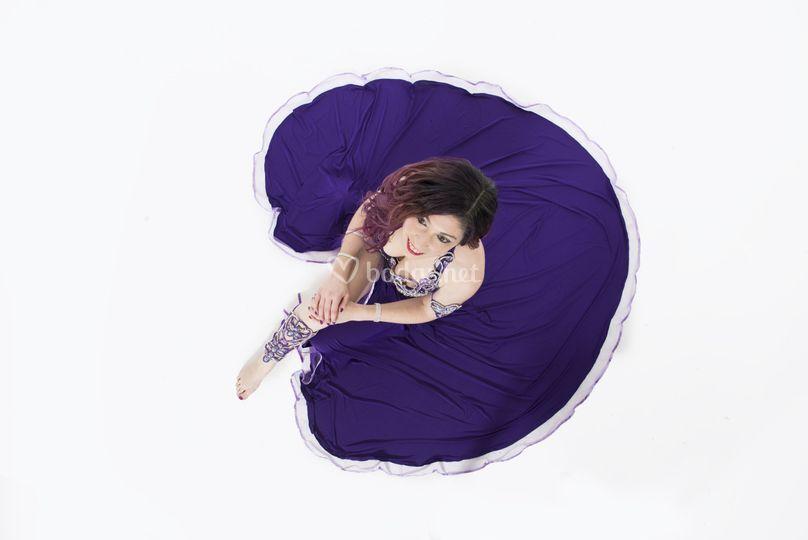 Ananda Búcari