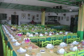 Restaurant La Brasa