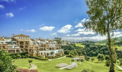 Hotel La Cala Resort 1
