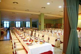 Restaurante Villa de Frómista