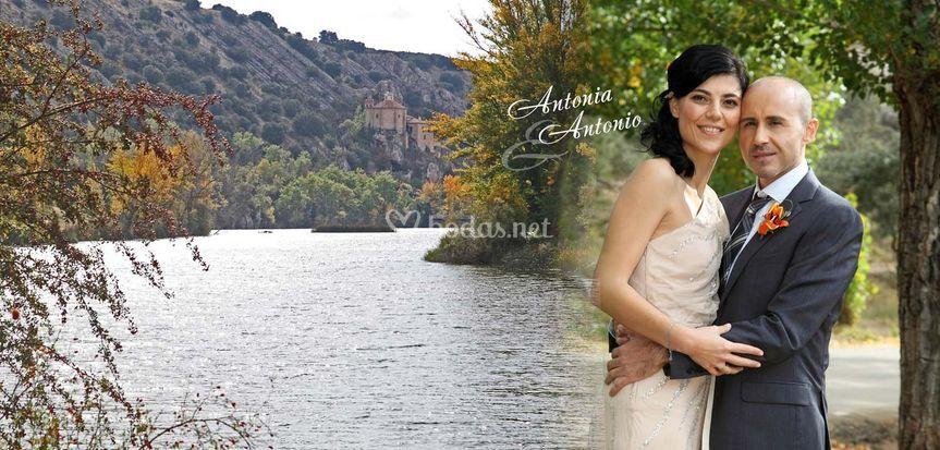 Foto de portada con sanSaturio