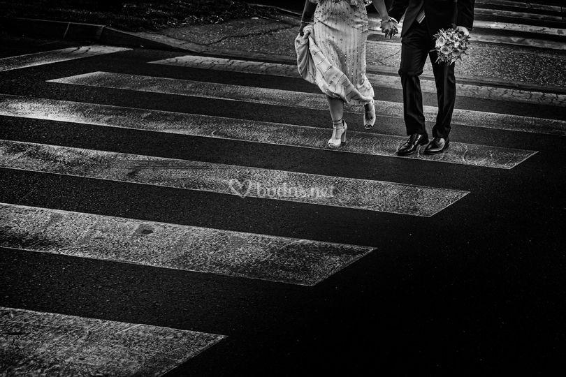 Corrales Fotógrafo