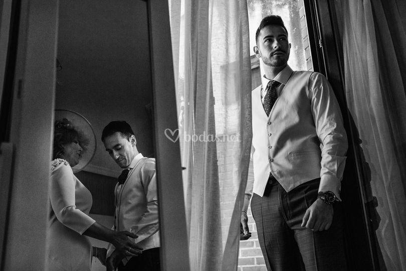 Foto Corrales