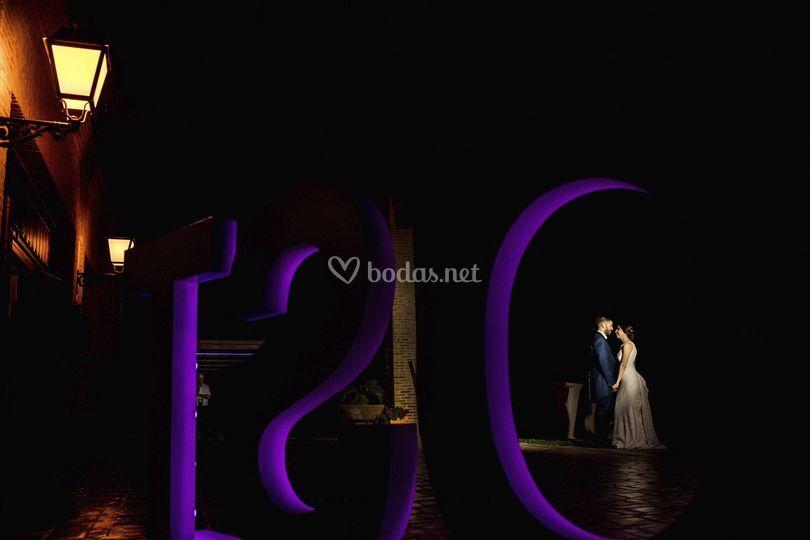Boda 2017