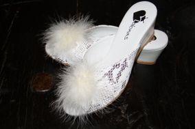 Lolonas zapatillas
