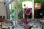Banquetes  de Restaurante Fagollaga