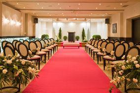 Sercotel Hotel Tudela Bardenas