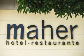 Restaurante Maher