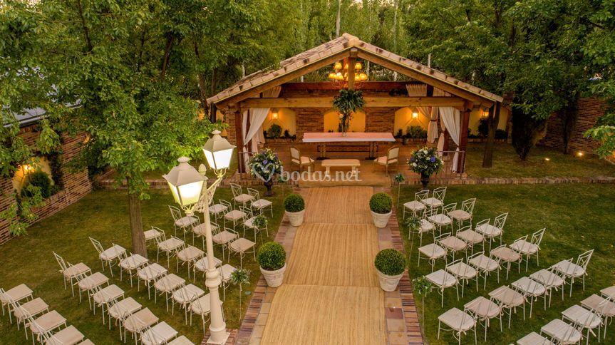 Ceremonias 1