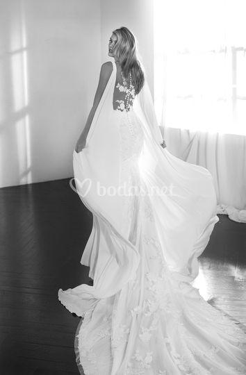 Alicia novias y ceremonia