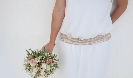 Ten Weddings 1