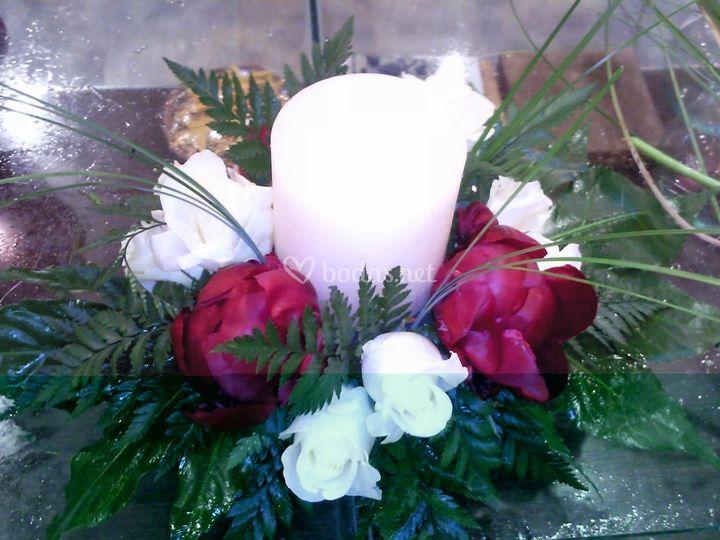 Roselles i Roses