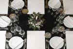 Bodas y banquetes de Can Pijaume