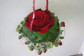 J. Pros, taller de flors