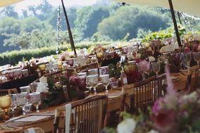 Mökki Eventos & Wedding Planner
