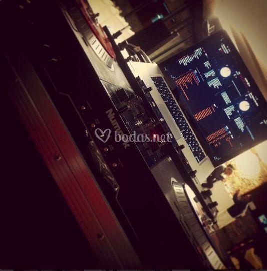 Osona Music