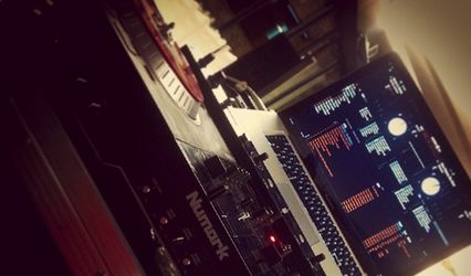 Osona Music 1