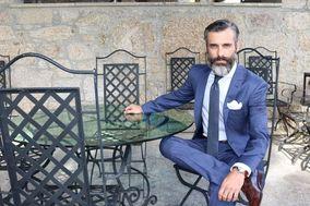 Franma's Moda Hombre