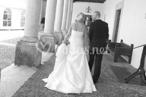 Trajes de Novio para bodas inolvidables