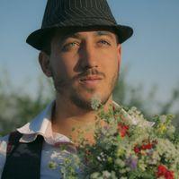 Cristian Schiraldi