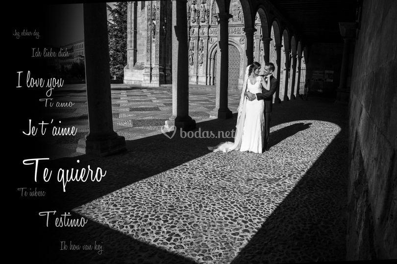 © Producciones Bernal