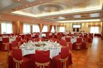 Sal�n Imperial de Restaurante Teodoro