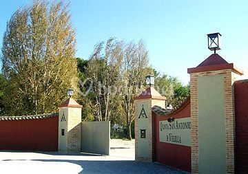 La Quinta San Antonio