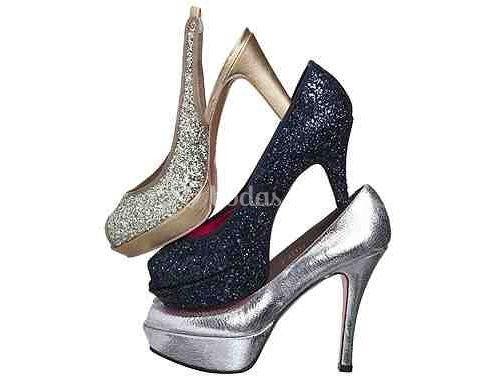 Zapatos Jaume Mascaró